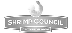 Shrimp Council